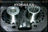 Tech Check - Failure Analysis of Hydraulic Systems